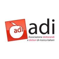 adi_3
